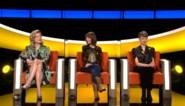 1,6 miljoen kijkers zien Catherine Van Eylen 'De slimste mens ter wereld' winnen