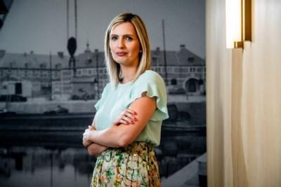 Hasseltse kinderpsychologe werkt mee aan corona-editie van Zonneland
