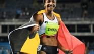 Belgisch Olympisch Comité peilt naar favoriete atleten. En wat blijkt? Nafi Thiam steelt de harten van de Belg (net als Julian Alaphilippe)