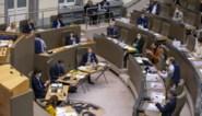 Vlaams Parlement keurt begroting 2021 goed