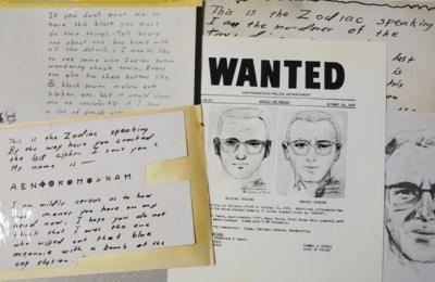 Het mysterie van de seriemoordenaar die zo arrogant was dat hij zelf de politie belde, maar toch nooit gepakt werd