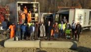 Nieuw beroep: specialist in rioolrenovatie