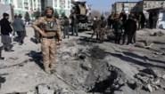 Vijftien doden, overwegend kinderen, bij explosie in Afghanistan