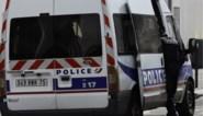 Vier verdachten gearresteerd voor recente aanslag voor lokalen van Charlie Hebdo