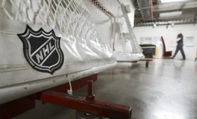 NHL en ijshockeyspelers sluiten akkoord over seizoensstart op 13 januari
