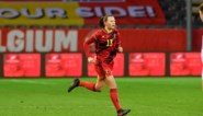 OH Leuven bindt talentrijke Red Flames Eurlings en Tysiak langer aan zich