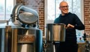 Philippe Geubels brengt eigen bier op de markt: 'Zieke Geest'