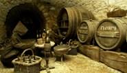 Hoe een monnik, een arts en een weduwe een duivelse godendrank creëerden: de geboorte van champagne