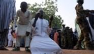 Jihadisten ontvoeren 35 mensen in noordoosten van Nigeria