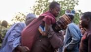 Tientallen schoolkinderen in Nigeria bevrijd na ontvoering