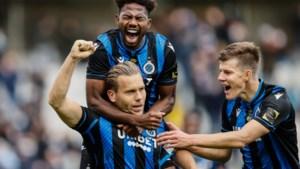 Club Brugge kan zondag opnieuw rekenen op kapitein Ruud Vormer die vandaag negatief testte