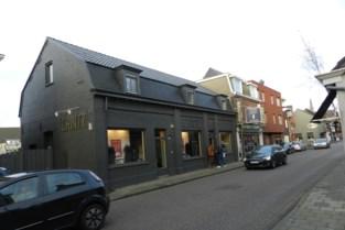 Nederlandse kledingwinkel ontloopt sluiting door 250 meter te verhuizen naar ons land
