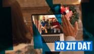 ZO ZIT DAT. Dit zijn de beste apps om met je hele familie te videobellen tijdens de feestdagen