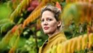 """Maaike Cafmeyer blikt terug op 2020: """"Ik leerde niet koken, maar wel hoe je een vloer waterpas legt"""""""