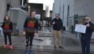 """Huisarts Alain (54) wandelt halve marathon voor het goede doel én eigen conditie: """"Vooral vijftigers met een bierbuik liggen aan het beademingstoestel"""""""