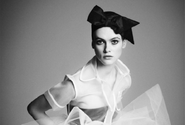 Marokkaans-Nederlands modehuis Benchellal wint Vogue Fashion Prize 2020