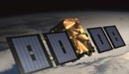 Belgisch bedrijf haalt nieuw contract binnen voor ruimtemissie
