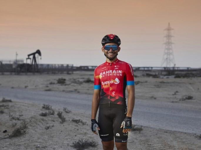 KOERSNIEUWS. Yves Lampaert start seizoen in Vuelta à San Juan, ook Holst Enger hangt fiets aan de haak