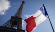 Federaal parket wil 14 verdachten van de aanslagen in Parijs laten terechtstaan in Belgische luik