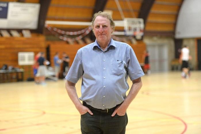 "Voorzitter Jan Eyndels is laaiend over tariefverhoging sporthal: ""Vraag is of we lidgelden moeten optrekken"""