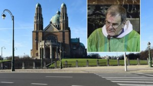 """Priesters naar Raad van State om kerstvieringen te kunnen houden: """"De grootste kerk van het land, maar ook hier zijn maar 15 gelovigen welkom"""""""