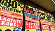 Mega World failliet, 650 mensen verliezen hun job
