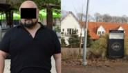 Berucht in de horeca in het Waasland: ex-zakenpartner van Tanja Dexters moet drie jaar naar de cel