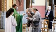 Raad van State geeft priesters ongelijk: geen misvieringen op Kerstmis met meer dan 15 personen