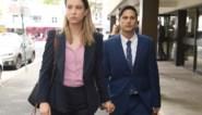 Australiër die indringer doodde met samoeraizwaard schuldig aan doodslag