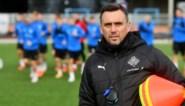 Belgische IJslander Vidarsson volgt Erik Hamren op en wordt bondscoach van IJsland