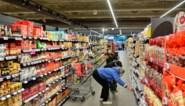 """Supermarkten maken zich op voor drukste dagen ooit: """"We verwachten lange wachtrijen"""""""