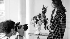 Dochter van Caroline van Monaco is nieuwe ambassadeur van Chanel