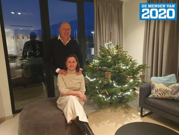 """Filip en Elise openden rolstoelvriendelijke appartementen op Zeedijk en zelfs in coronatijden lopen reservaties vlot binnen: """"Postieve reacties geven zoveel voldoening"""""""