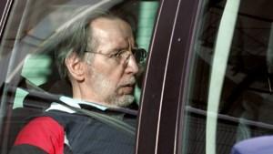 Michel Fourniret in beschuldiging gesteld voor verdwijning en dood van Lydie Logé in 1993