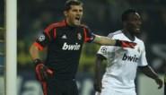 """Clublegende Iker Casillas keert terug naar Real Madrid: """"Heel blij"""""""