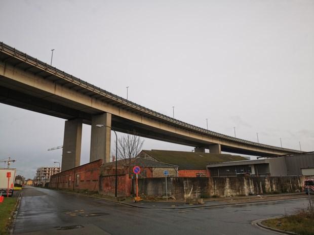 """Gebouwd om honderd jaar mee te gaan, maar toch krijgt bekendste viaduct van het land opknapbeurt van 260 miljoen euro: """"Upgrade is maar normaal"""""""
