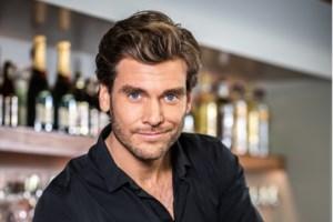 """'First Dates'-barman Bram Van Geert opent cocktailbar in Antwerpen: """"Berekend risico"""""""
