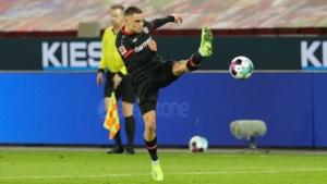 """Toptalent Florian Wirtz verlengt contract bij Bayer Leverkusen: """"Overtreft alle verwachtingen"""""""