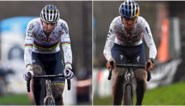 Cyclocross Gullegem mag zich opmaken voor duel Mathieu van der Poel – Tom Pidcock