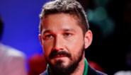 Netflix laat acteur Shia LaBeouf vallen na aanklacht over huiselijk geweld