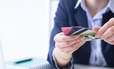 Voor de online shopper, de zakenreiziger of de doorsneegebruiker: welke kredietkaart past er bij jouw profiel?