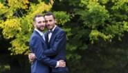 """Christophe en Nick gingen van 'Blind getrouwd' naar warme vriendschap: """"De mensen hebben hard meegeleefd"""""""