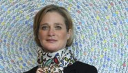 Prinses Delphine van Saksen-Coburg: het koninklijk kerstekind dat geen zakgeld vraagt