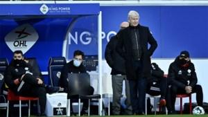 """Marc Brys op zijn hoede voor transferperiode: """"Moeten ons wapenen tegen vertrek sterkhouder"""""""