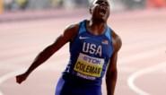 Sneller, hoger, vuiler: de dopingbeerput in de atletiek is in 2020 alleen maar groter geworden