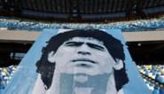 Nieuwe expertise bevestigt: Maradona was op moment van overlijden niet onder invloed van alcohol of drugs