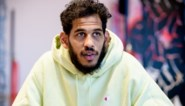"""Antwerp-aanvoerder Faris Haroun komt terug op racismegeval: """"Heel mooi dat Club Brugge zich achter mijn klacht schaarde"""""""