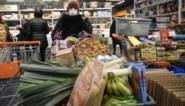 OVERZICHT. Welke winkels zijn open voor de kerstboodschappen en wanneer is het het minst druk?