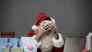 Waarom we beter gewoon géén Kerstmis zouden vieren (en het heeft voor een keer niets met corona te maken)