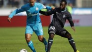 Voormalig aanvoerder Russische nationale ploeg veroordeeld na aanvallen ref